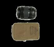 Lens Bag