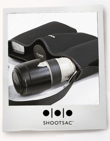Shootsac