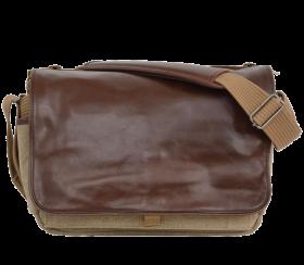 Retrospective 30 Leather Sandstone