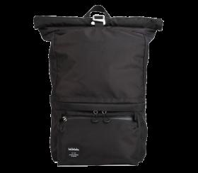 Sorrell | Camera Backpack Black