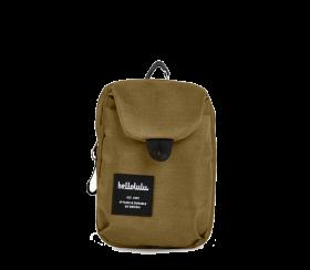 Mika | Compact Camera Bag Sand