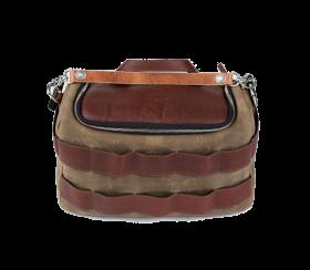 Sightseer Lens Bag