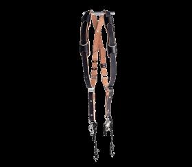 Skinny | Chestnut Medium