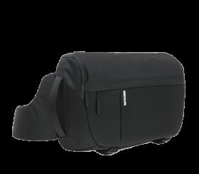 DSLR Sling Pack Black