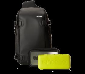 GoPro Sling Pack Black