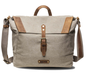 Explorer | Camera Bag Canvas