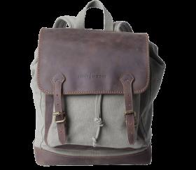 Pilot | Camera Backpack Sand
