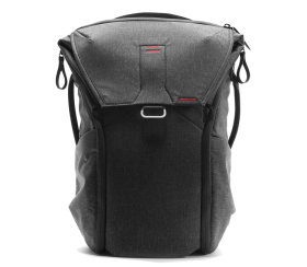 Everyday Backpack Ash