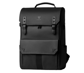 Vinta Type II | Camera Backpack Black