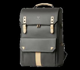 Vinta Type II | Camera Backpack