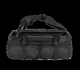 Hexad 45L Duffel Bag | Camera Backpack