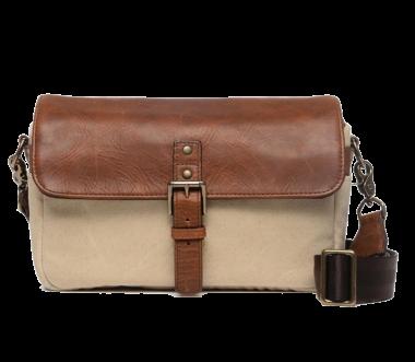 Bowery 50/50 Camera Bag