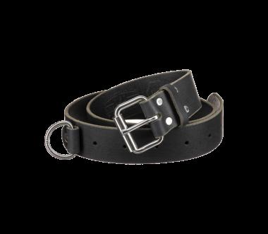Indispensable Belt Large