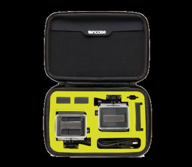 GoPro Dual Kit Black