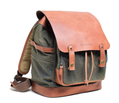 Pilot | Camera Backpack