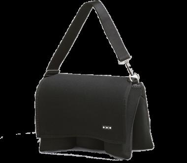 91459b2bb3 Shootsac | the original lens bag made from soft neopren | at ...
