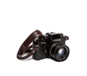 Mano HM12 Dark Brown