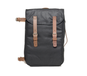 Last Traveller - Camera Backpack