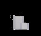 ONA Lens Divider - small