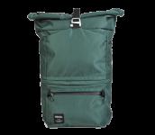 Sorrell | Camera Backpack Jungle Green