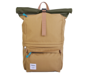 Poplar | Camera Backpack