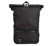 Sorrell | Camera Backpack Black