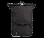 Sorrell | Camera Backpack