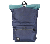 Sorrell | Camera Backpack Ocean Teal/Navy