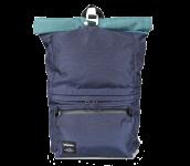 Sorrell | Camera Backpack Ocean Teal/Navy