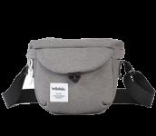 Dean | Compact Camera Bag