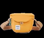 Dean   Compact Camera Bag