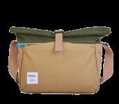Lance Camer Bag