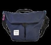 Taffy Camer Bag