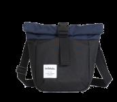 Matt | Compact Camera Bag