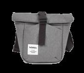 Matt   Compact Camera Bag