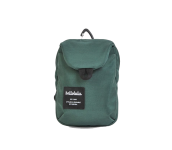 Mika | Compact Camera Bag Jungle Green