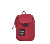 Mika | Compact Camera Bag Ruby Red