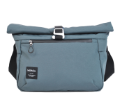 Morley | DSLR Camera Bag