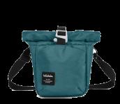 Norris | Compact Camera Bag Ocean Teal