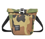 Norris | Compact Camera Bag Carmouflage