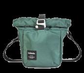 Norris | Compact Camera Bag Jungle Green