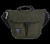 Morley | DSLR Camera Bag