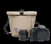 Nigel   Compact Camera Bag Rodeo Dust