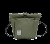 Nigel | Compact Camera Bag Turtle Green