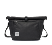 Mody Camer Bag Lava Black