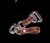 Holdfast Belt Anchor