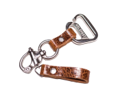 Holdfast Belt Anchor