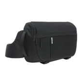 DSLR Sling Pack Black
