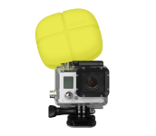 GoPro Cover