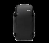 GoPro Sling Pack